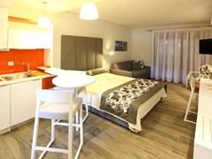 Marys Residence Suites & Luxury: Junior Suite - photo 10