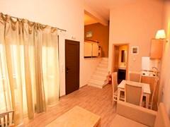 Marys Residence Suites & Luxury: Maisonette - photo 22