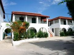 Akti Panela Beach Hotel - photo 6