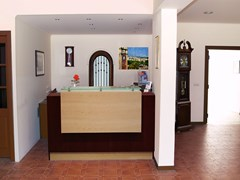 Akti Panela Beach Hotel - photo 9