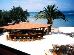 Akti Panela Beach Hotel - photo 10