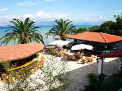Akti Panela Beach Hotel - photo 12