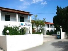 Akti Panela Beach Hotel - photo 5