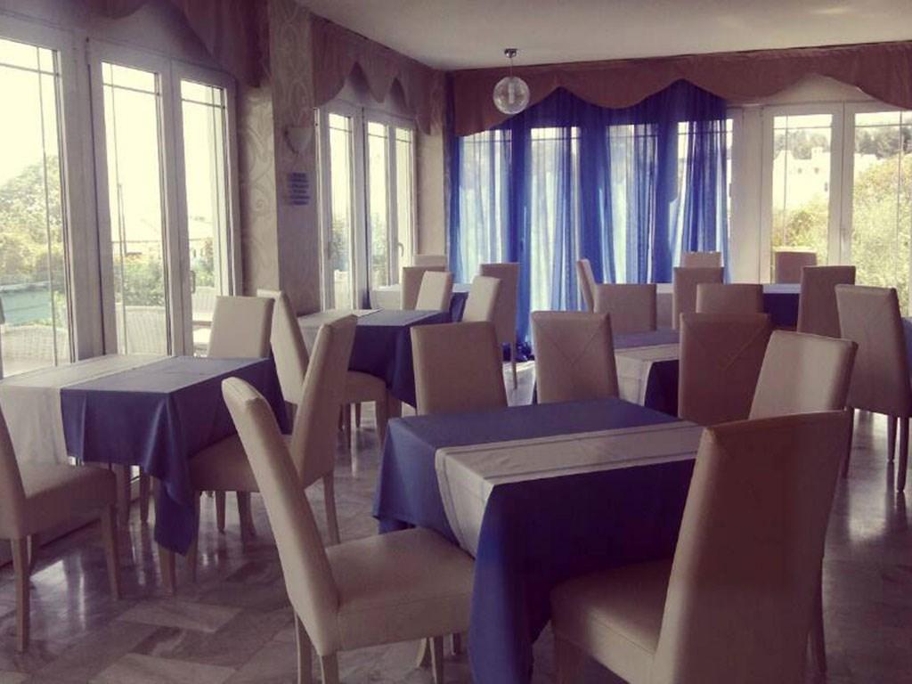 Al Mare Hotel - 15