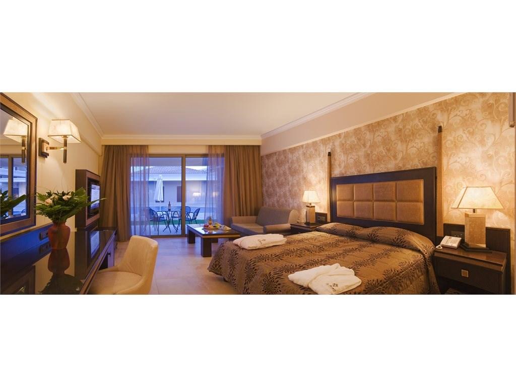 La Marquise Luxury Resort Complex - 29