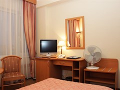 Delta Izmaylovo Hotel - photo 3