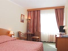 Delta Izmaylovo Hotel - photo 4