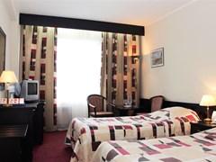 Delta Izmaylovo Hotel - photo 5