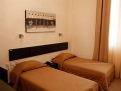 Ilisia Hotel  - photo 3