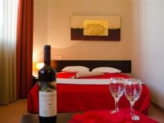 Ilisia Hotel  - photo 5