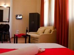 Ilisia Hotel  - photo 6