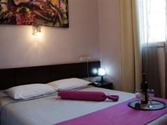 Ilisia Hotel  - photo 8