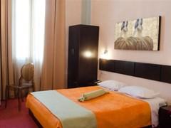Ilisia Hotel  - photo 11