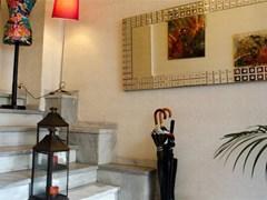 Ilisia Hotel  - photo 12