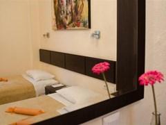 Ilisia Hotel  - photo 13