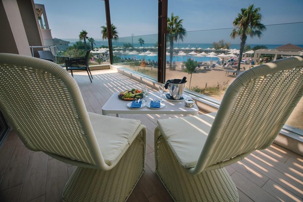 Almyros Beach Resort & Spa - 65