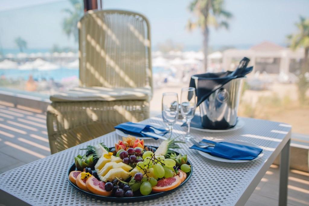 Almyros Beach Resort & Spa - 42