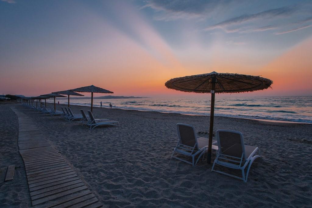 Almyros Beach Resort & Spa - 25