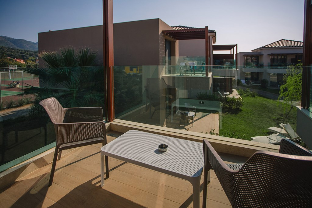 Almyros Beach Resort & Spa - 50