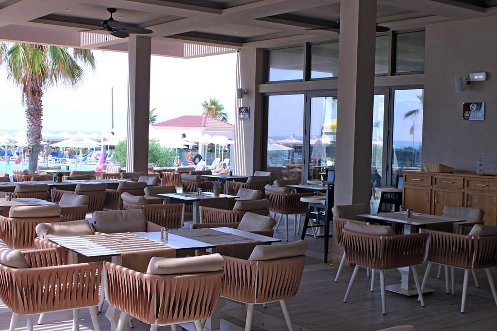 Almyros Beach Resort & Spa - 19