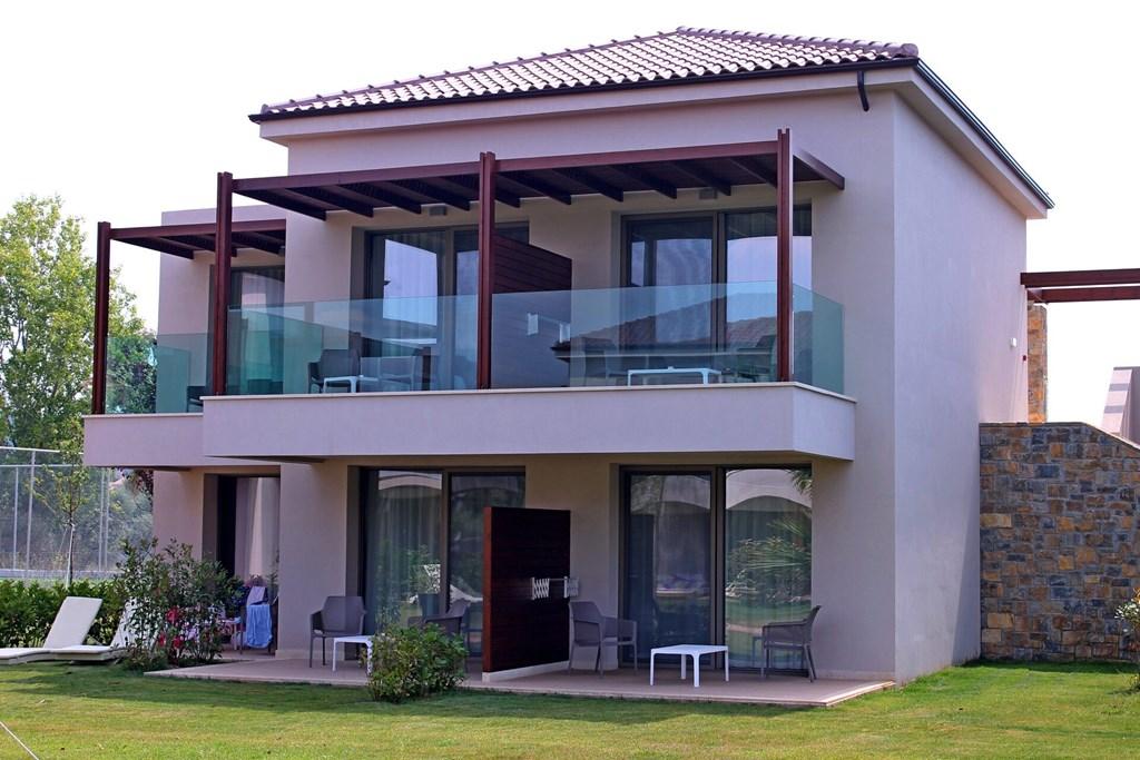Almyros Beach Resort & Spa - 10