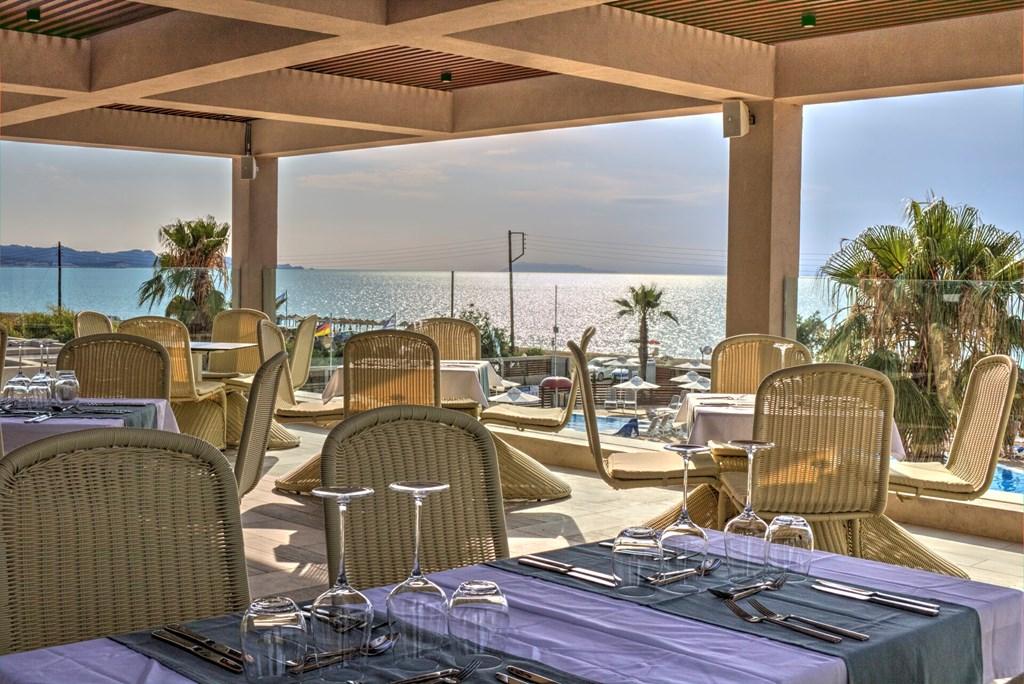 Almyros Beach Resort & Spa - 14