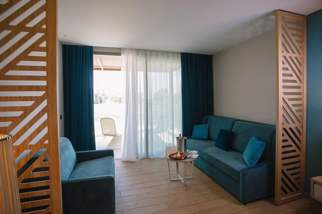 Almyros Beach Resort & Spa - 56
