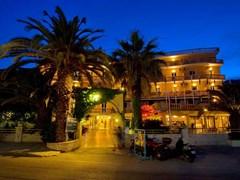 Potamaki Beach Hotel - photo 6