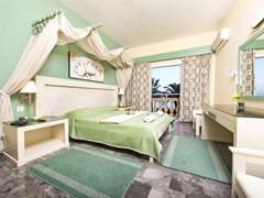 Potamaki Beach Hotel - photo 23