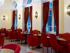 Grande Bretagne Hotel - photo 5