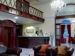 Grande Bretagne Hotel - photo 4