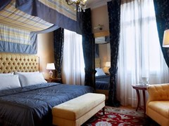 Grande Bretagne Hotel - photo 9