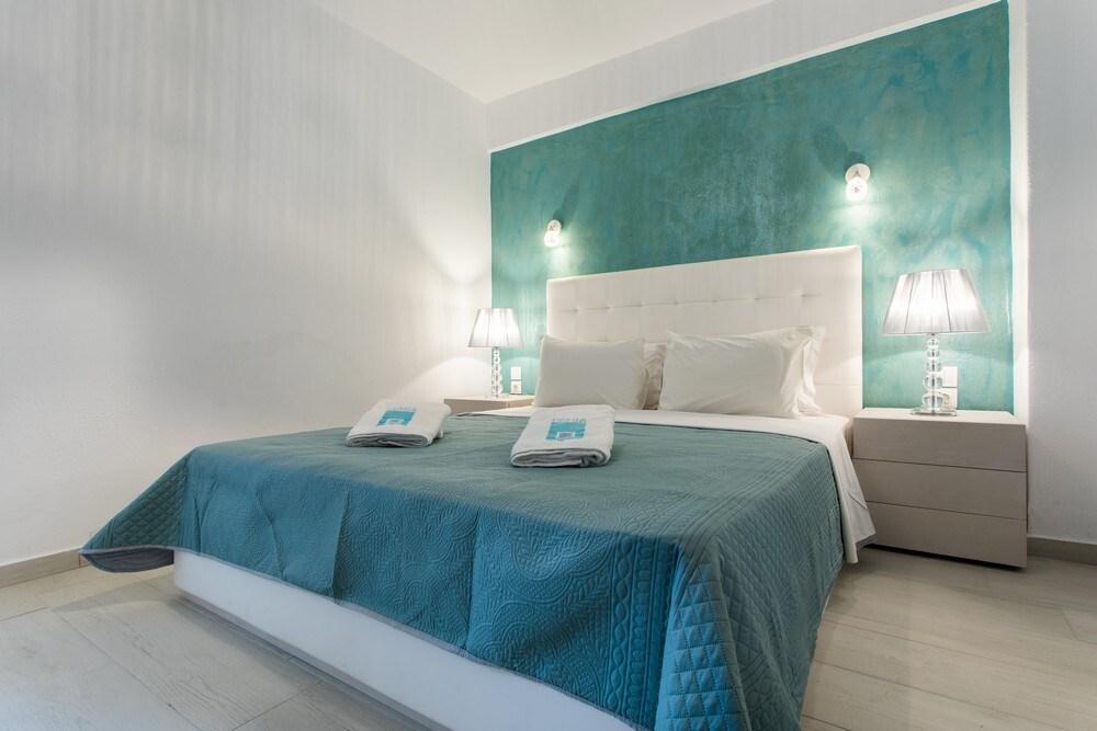 Nefeli Villas & Suites  - 86