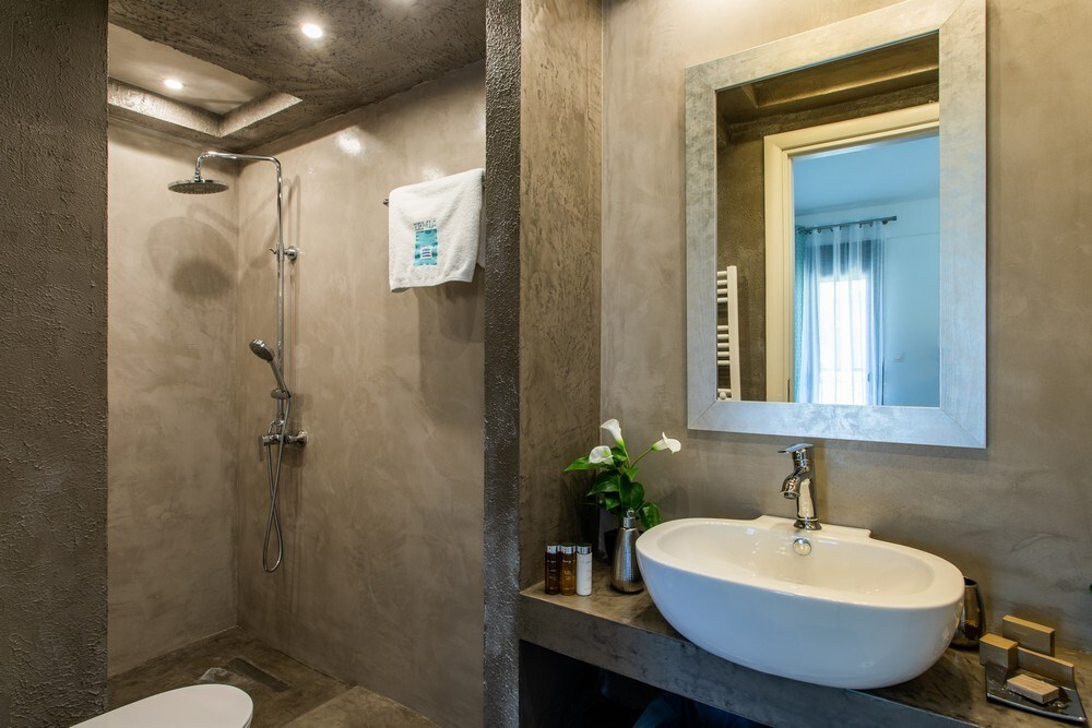 Nefeli Villas & Suites  - 92