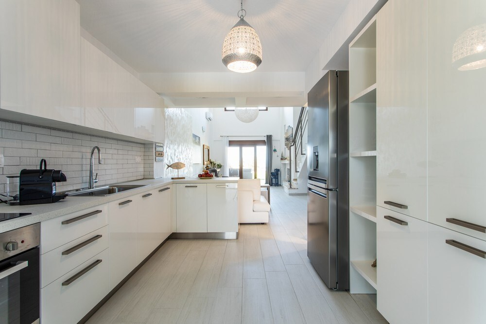 Nefeli Villas & Suites  - 84