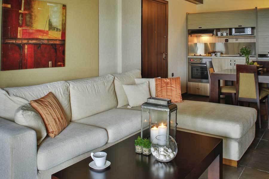 Nefeli Villas & Suites  - 93