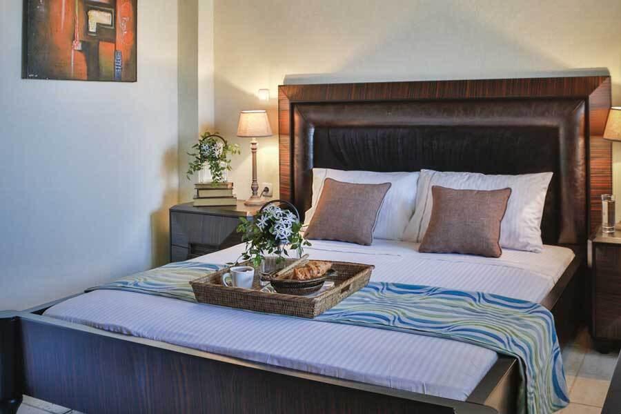 Nefeli Villas & Suites  - 52