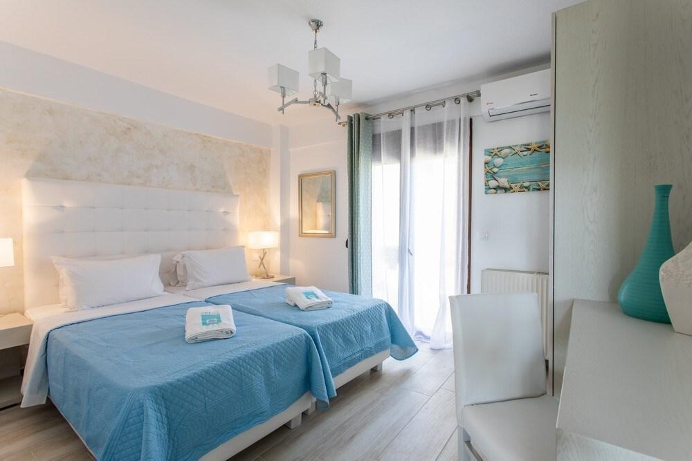 Nefeli Villas & Suites  - 90