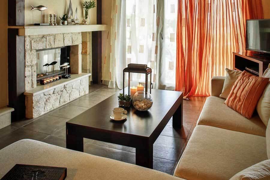 Nefeli Villas & Suites  - 94