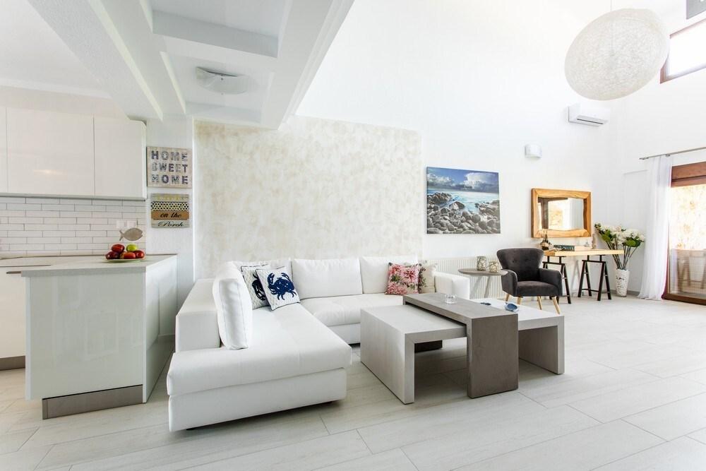 Nefeli Villas & Suites  - 83