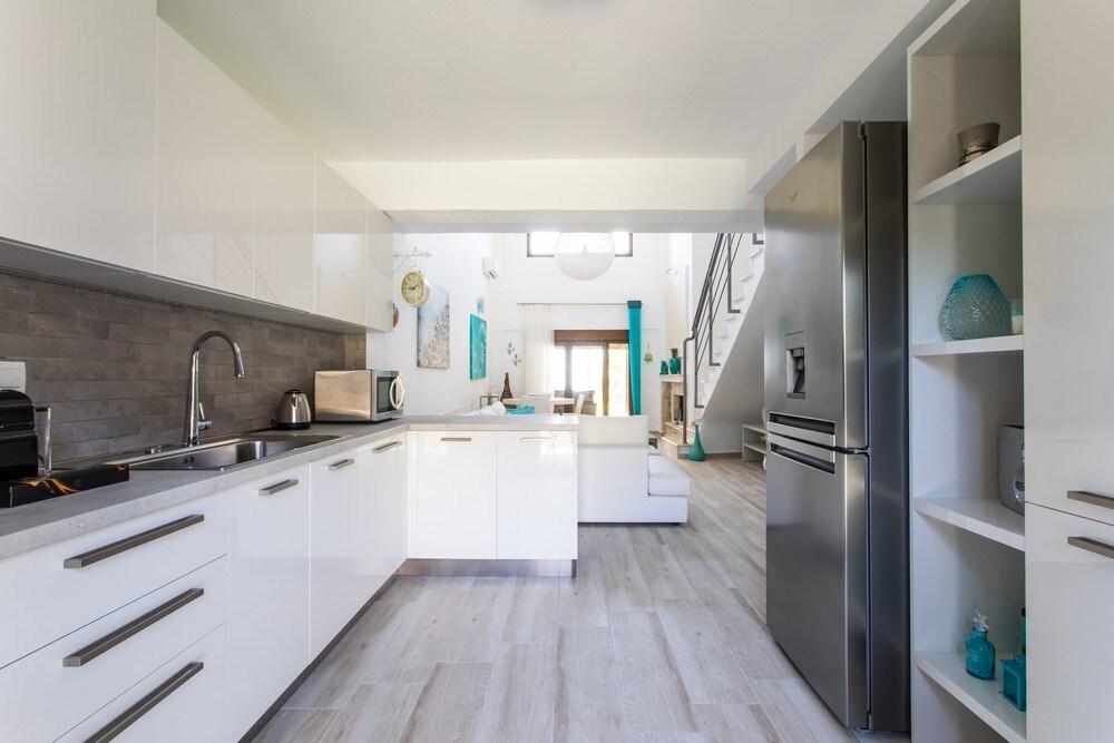 Nefeli Villas & Suites  - 89