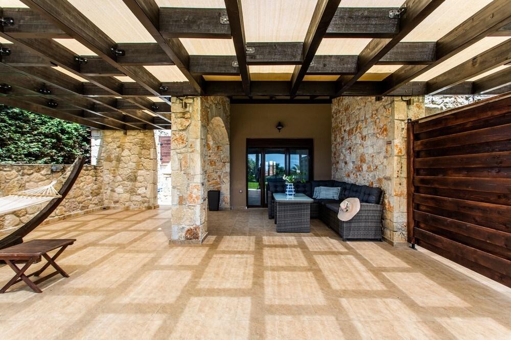 Nefeli Villas & Suites  - 91
