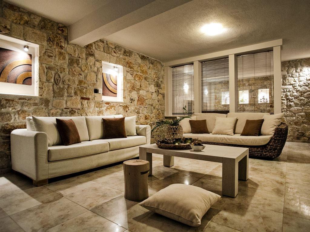Nefeli Villas & Suites  - 29