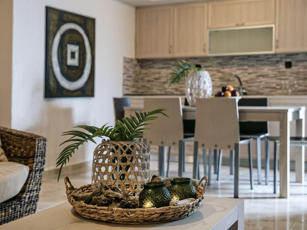 Nefeli Villas & Suites  - 30