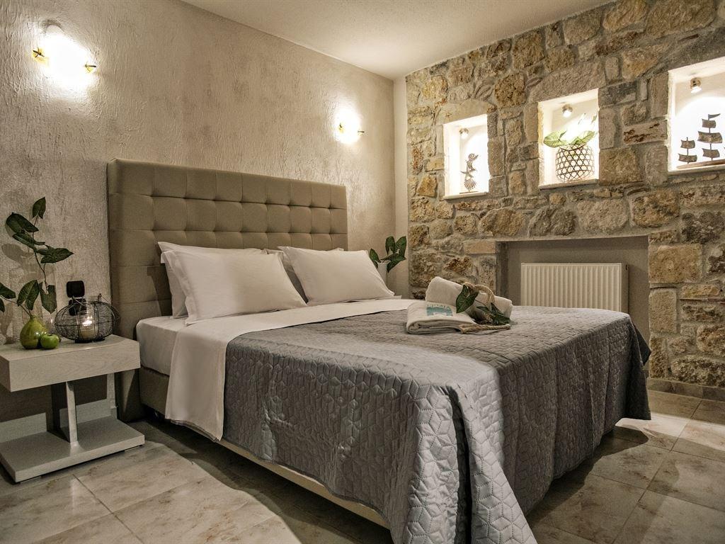 Nefeli Villas & Suites  - 33