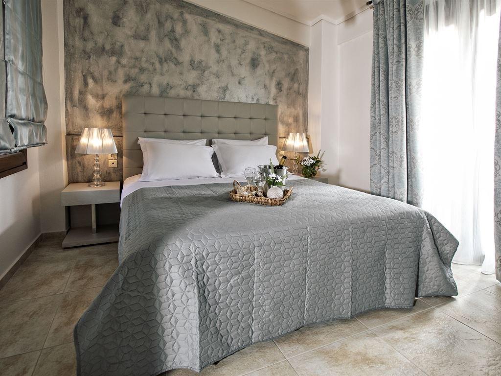 Nefeli Villas & Suites  - 39