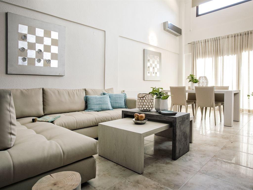 Nefeli Villas & Suites  - 35
