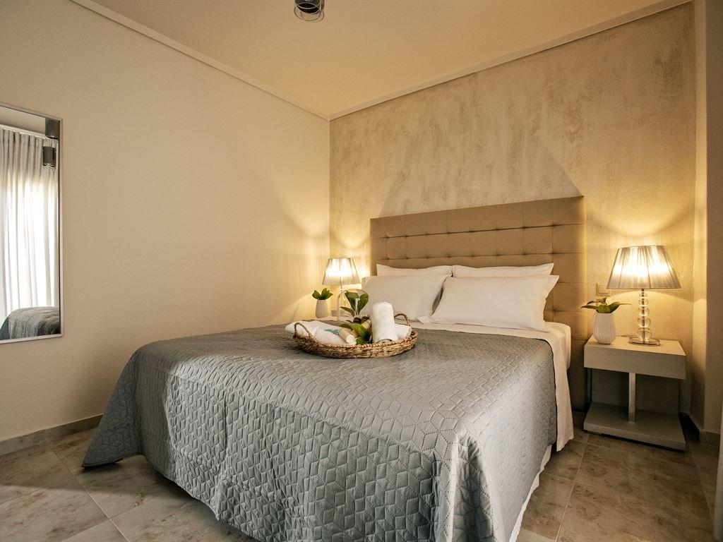 Nefeli Villas & Suites  - 34
