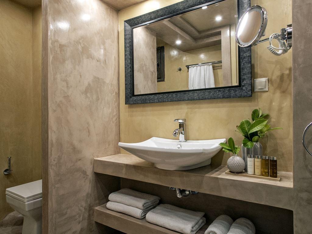 Nefeli Villas & Suites  - 38