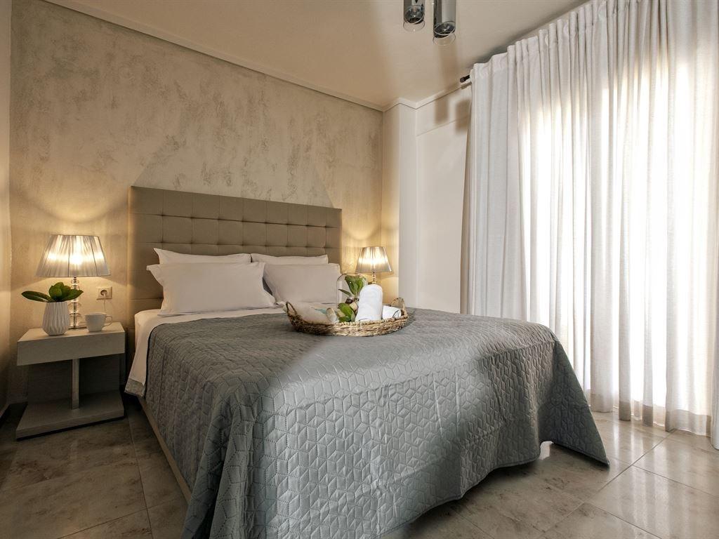 Nefeli Villas & Suites  - 31